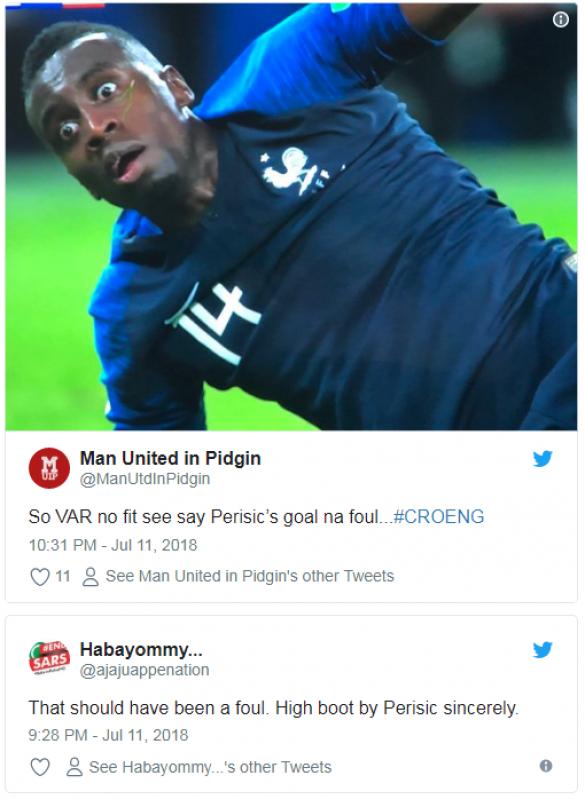 eng1.png - (FOTO) Engleska javnost ogorčena na sudiju Cakira: Zašto nije poništen gol Perišića?