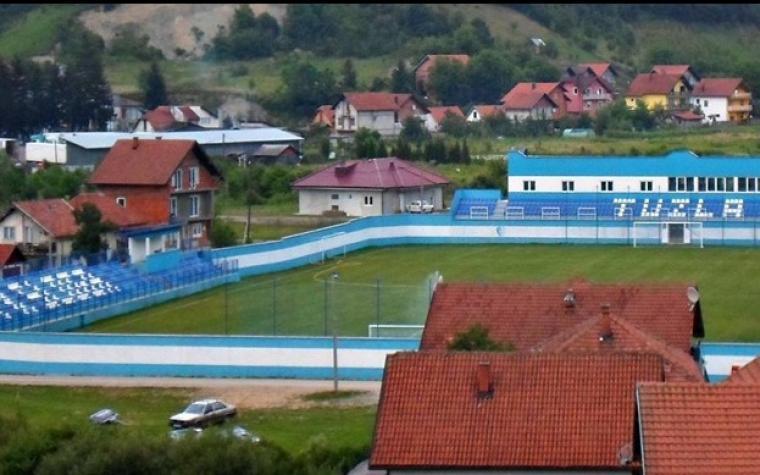 Premier liga 2015/2016 - Page 33 Tuzla%20city