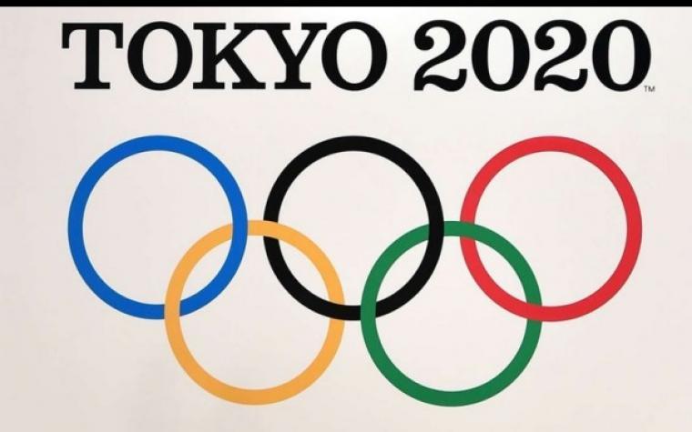Odgođene Olimpijske igre!