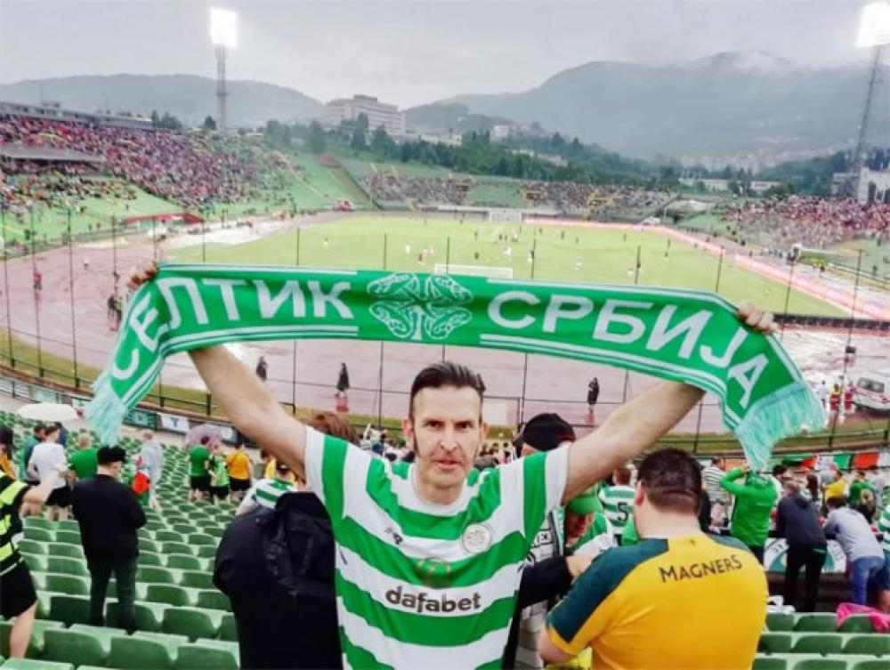 Nogomet u južnih Slavena - Page 12 Aca-Seltik-Kosevo