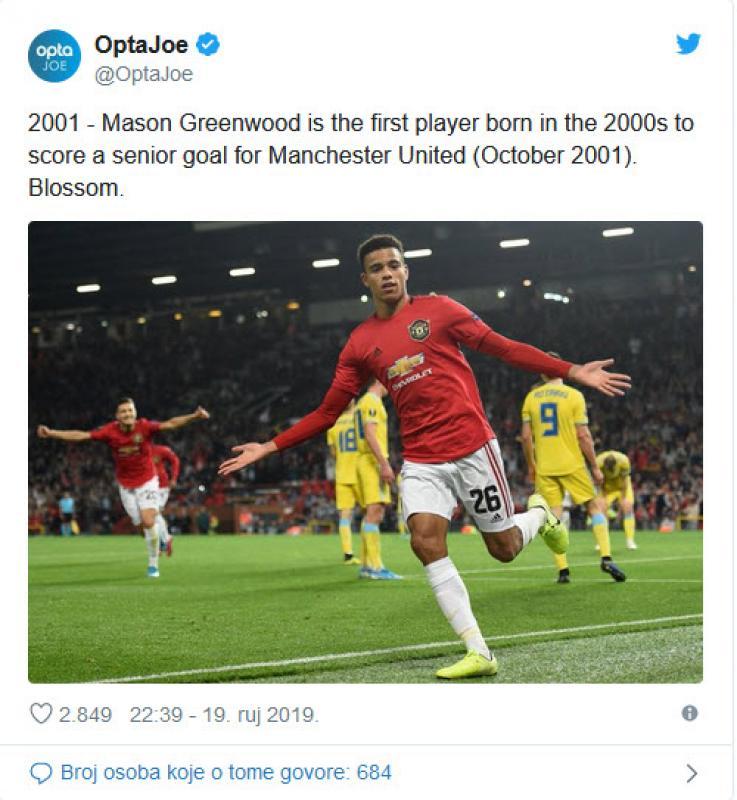 2019-09-20_9-53-51.jpg - Akademac Uniteda ušao u historiju