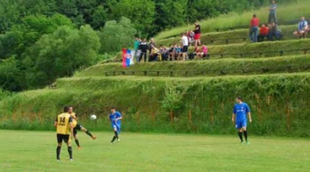 f1.jpg - (FOTO) Stadion iz BiH o kojem svi govore: Ovakvo fudbalsko zdanje nikada niste vidjeli